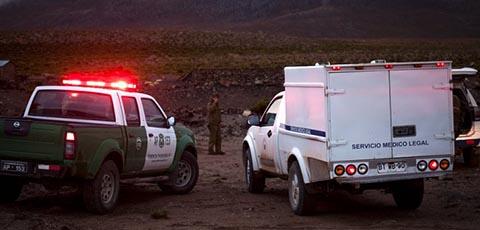 Boliviano-fallece-calcinado-en-accidente-carretero
