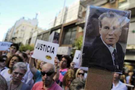 Fiscal-argentino-Alberto-Nisman-fue-asesinado