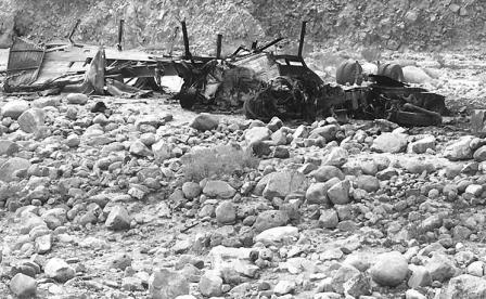 Un-boliviano-muere--calcinado-en-camion
