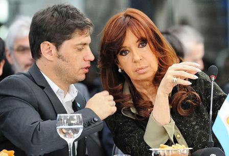 Exmandataria-argentina-ira-a-declarar-por-defraudacion