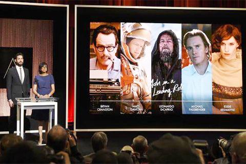 Lista-completa-de-los-nominados-a-los-premios-Óscar-