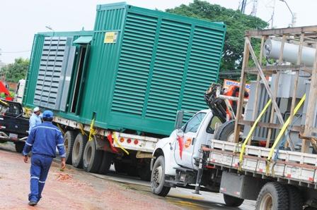 Guarayos-tendra-una-planta-de-electricidad