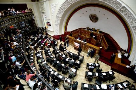 Apuran-recorte-del-mandato--de-Maduro