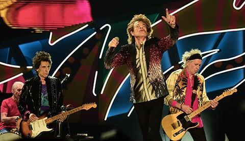 Rolling-Stones-enloquecieron-a-Chile-con-espectacular-concierto
