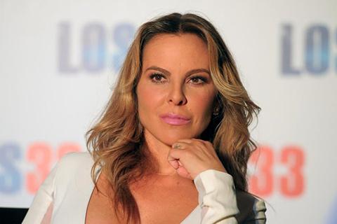 Justicia-mexicana-ordena-localizar-a-Kate-del-Castillo-por-vinculos-con---El-Chapo-