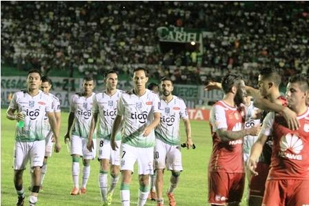 Oriente-se-aplaza-en-la-Libertadores