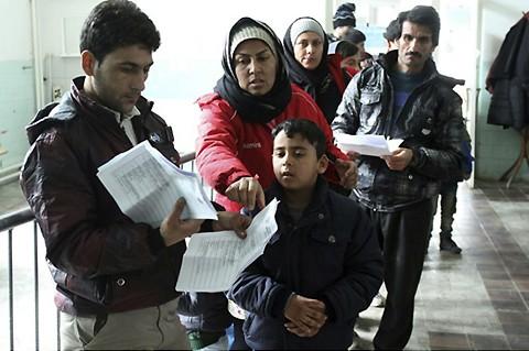 Entra-en-vigor-controvertida-reforma-para-incautar-bienes-de-refugiados
