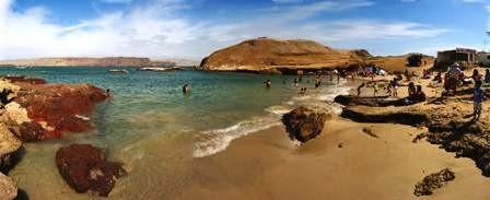 Paracas,-el-oasis-peruano--