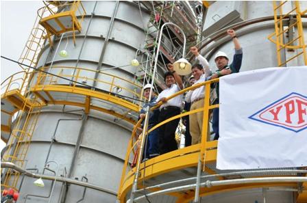 Bolivia-se-libera-de-la-importacion-de-gasolina
