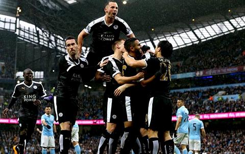 Leicester-gana-3-1-al-Manchester-City,-mas-cerca-del-campeonato