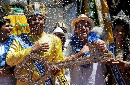 Arranca-carnaval-en-Brasil-en-medio-del-temor-al-zika