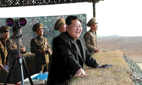 -Corea-del-Norte-lanzo-misil-de-largo-alcance