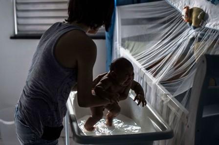 La-ONU-pide-dar-paso-al-aborto-por-el-virus-del-zika