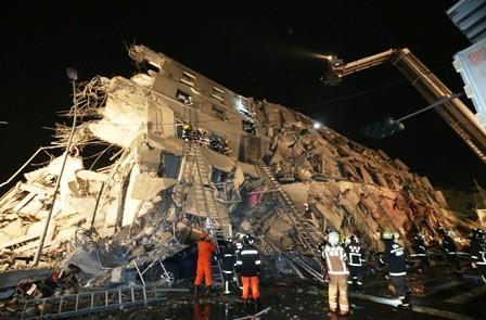 Fuerte-sismo-en-Taiwan
