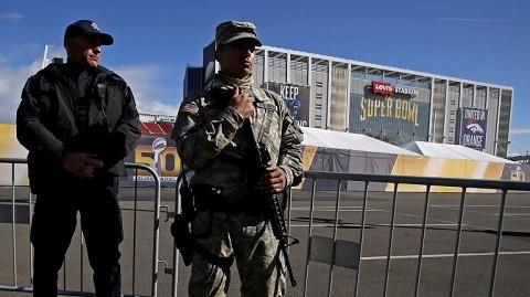 Extrema-seguridad-para-blindar-el-Super-Bowl