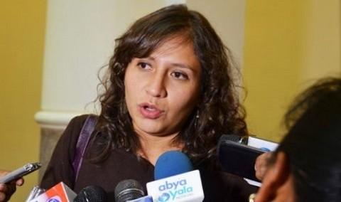 Ministra-de-Salud-confirma-cinco-casos-de-zika-en-Bolivia