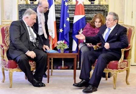 Cuba-cosecha-frutos-tras-reconciliacion-con-EEUU