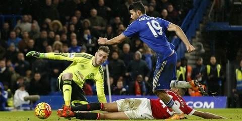Costa-evito-la-derrota-del-Chelsea-ante-al-Manchester-United