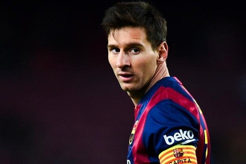 Messi-se-sometera-a-pruebas-medicas-esta-semana-