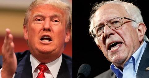Donald-Trump-y-Bernie-Sanders-son-favoritos-en-New-Hampshire