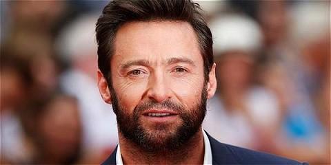 Hugh-Jackman-vuelve-a-ser-operado-de-cancer-de-piel