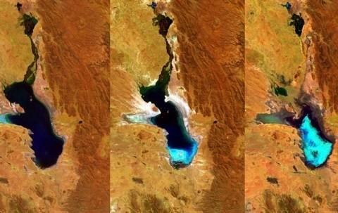 Agencia-Espacial-Europea-confirma-la-desaparicion-del-lago-Poopo