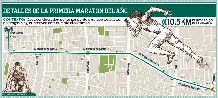 La-maraton-42K-se-correra-en-las-calles-de-Santa-Cruz
