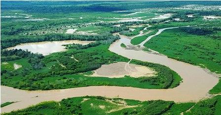Emergencia-por-derrumbes-causados-por-las-lluvias