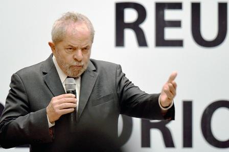 Lula-es-denunciado-por-lavado-de-dinero