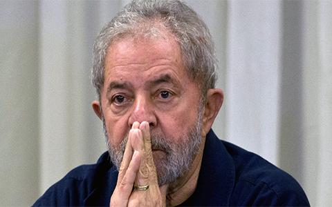 Fiscalia-de-Sao-Paulo-pide-la-detencion-preventiva-de-Lula