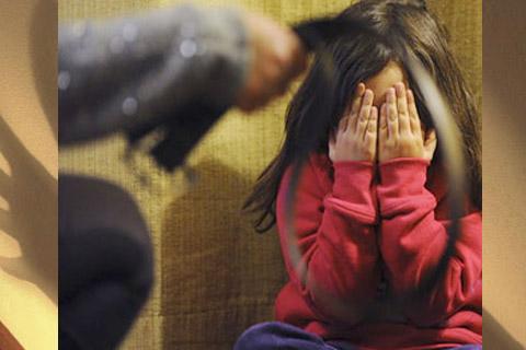 Encarcelan-a-mujer-que-mato-a-golpes-a-su-hija-de-seis-anos