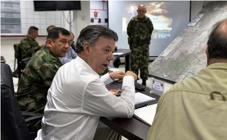 Acuerdo-de-paz-con-las-FARC-se-prolonga-en-Colombia