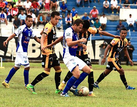 Dirigentes-del--Tigre--anuncian-proceso-penal-contra-Sport-Boys-