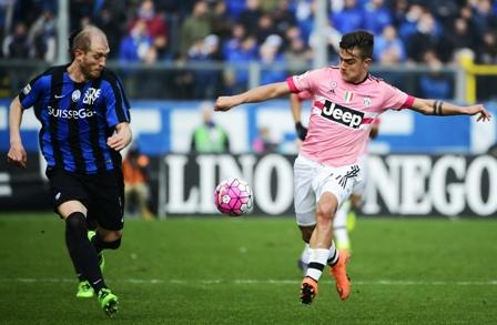 Juventus-juega-ante-Sassuolo-en-Turin