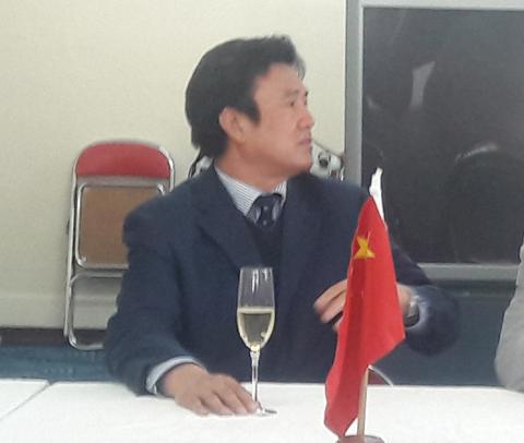 Embajador-chino-dice-que-hay-objetivos-politicos-en-torno-a-las-denuncias-contra-la-CAMC