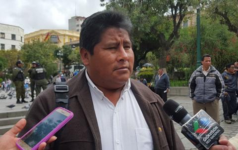 Plantean-en-proyecto-de-ley-de-Mypes-cierre-de-fronteras-a-productos-chinos-y-brasilenos