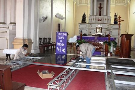 Restauran-la-Iglesia-Jesus-Nazareno