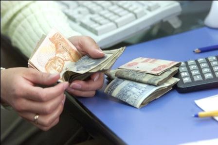 MyPes-y-empresarios-piden-cero-incremento-salarial