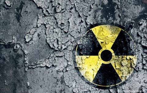 Acuerdo-con-Rusia-preve-enriquecimiento-de-uranio-en-Bolivia;-activistas-advierten-peligrosidad