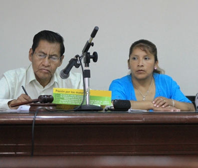 Mamani-llamo-la-atencion-al-juez-Sixto-Fernandez