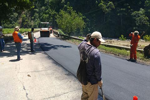Realizan-trabajos-de-mantenimiento-en-El-Sillar-