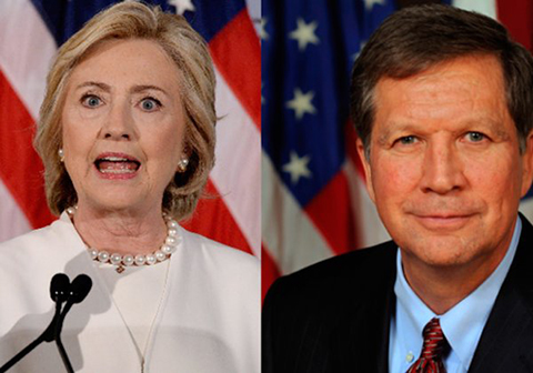 Hillary-Clinton-y-John-Kasich-ganan-primarias-en-Ohio