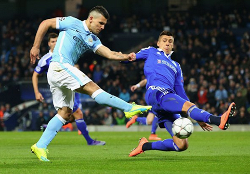 Manchester-City-clasifica-a-cuartos-de-final-de-Champions