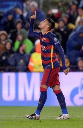 Barcelona-y-Bayern-de-Munich-estan-en-cuartos