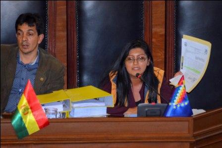Ex-viceministro-declarara-por-incendio-en-El-Alto