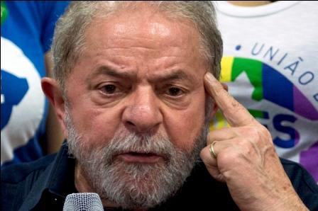 La-designacion-de-Lula-como-ministro-genera-gran-polemica