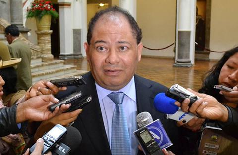 Romero-senala-que-no-hay-ninguna-represalia-contra-Walter-Chavez