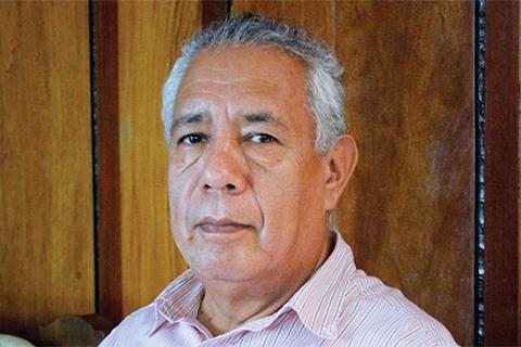 Jose-Kinn-se-perfila-como-embajador-de-Bolivia-en-Brasil