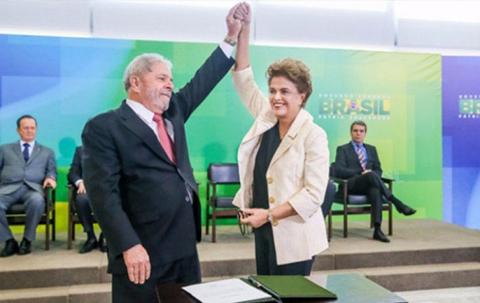 Un-juez-suspende-la-nominacion-de-Lula-como-jefe-de-gabinete