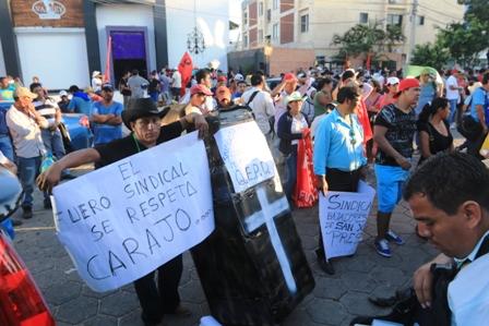 La-COD-pide-liberacion-de-sus-dirigentes-sindicales